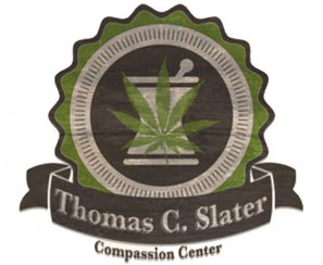 https://marimedinc.com/wp-content/uploads/2019/05/thomas-c-slater-center.thumbnail1.png