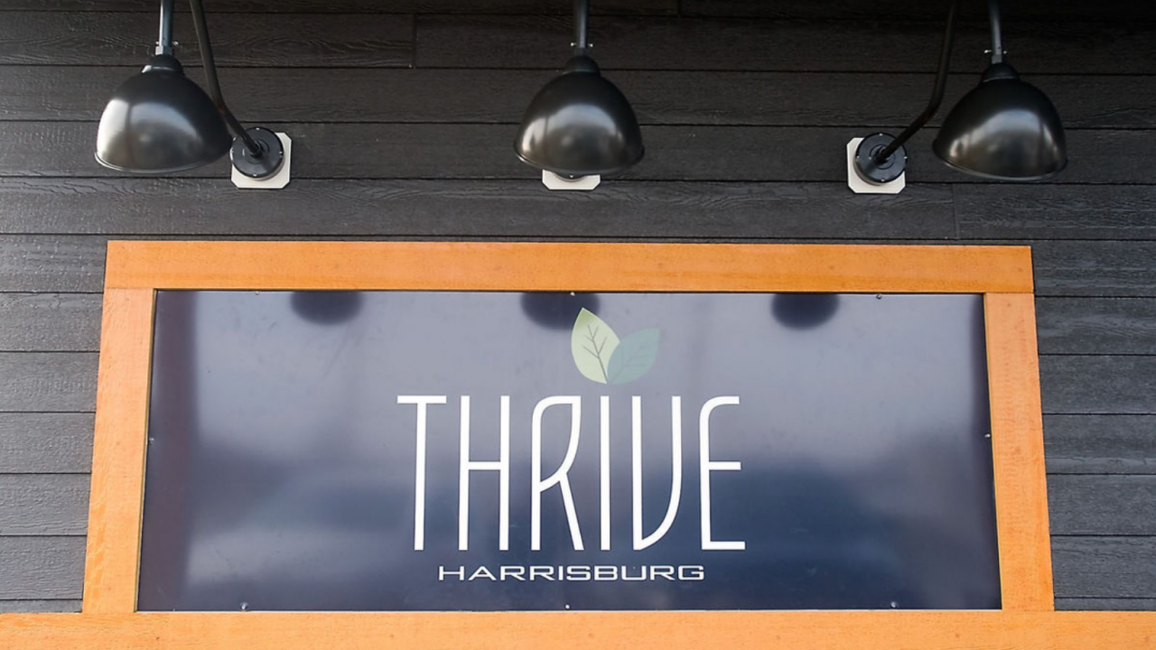 https://marimedinc.com/wp-content/uploads/2021/01/August-19-Thrive-Harrisburg-1280x720.png