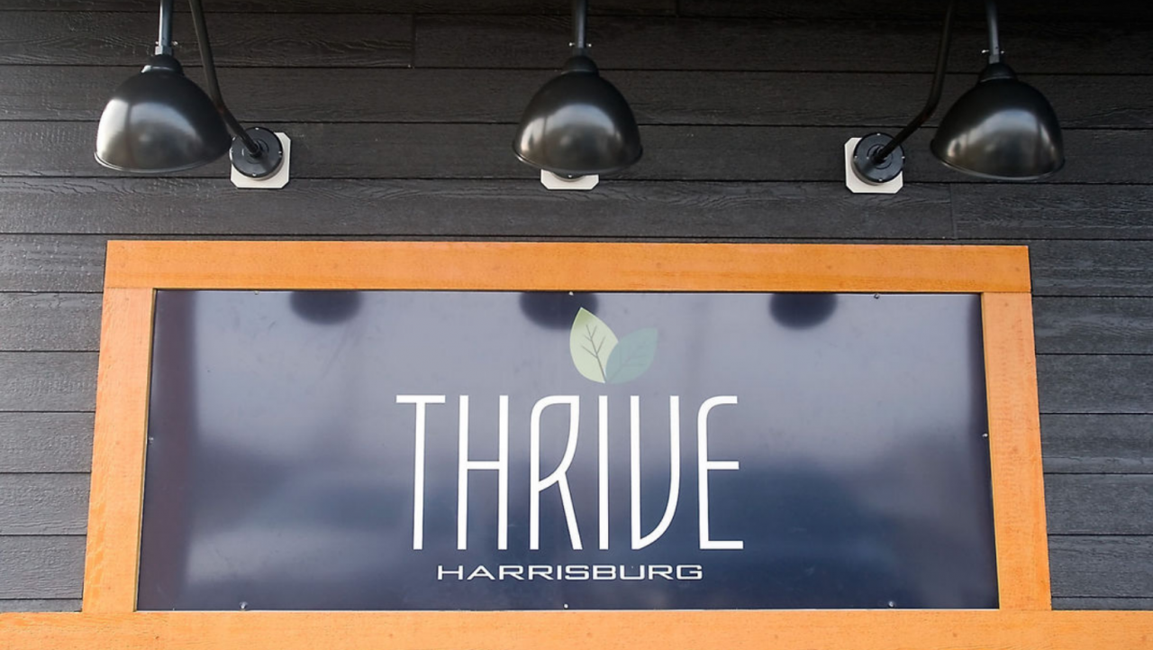 https://marimedinc.com/wp-content/uploads/2021/01/August-19-Thrive-Harrisburg-1280x721.png